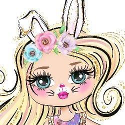 MASHA STUDIO avatar