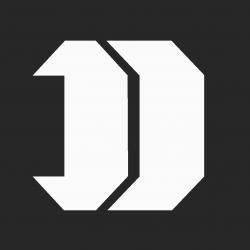 denotFx avatar