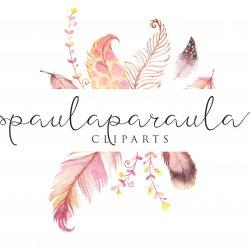 Paulaparaula avatar