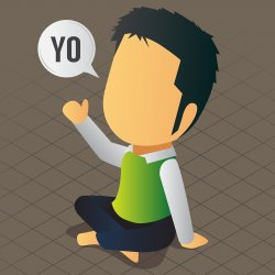 Takaip avatar