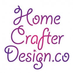 Home Crafter Design avatar