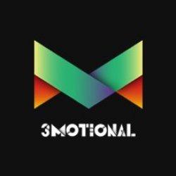 3Motional avatar