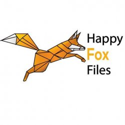HappyFoxFiles avatar