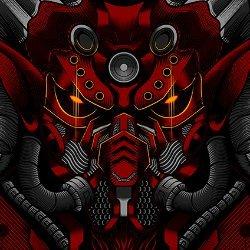 EkoZero7 Avatar