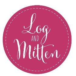 Log & Mitten Avatar