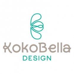 Kokobella Design avatar
