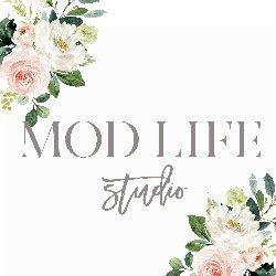 Mod Life Studio Avatar