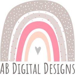 AB Digital Designs avatar