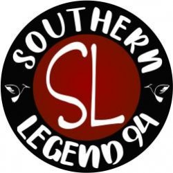 Southern Legend 94 Avatar