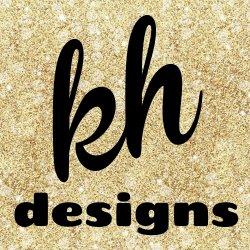 KHDesigns avatar