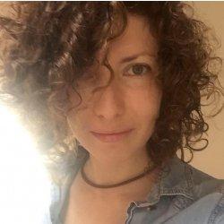 Marish avatar