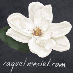 Raquel Maciel avatar