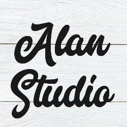 AlanStudio Avatar