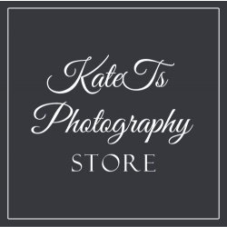 KateTs Photography avatar