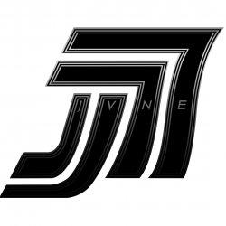 Jvne77 Avatar