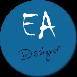EA  avatar