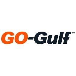 GO-Gulf Dubai avatar