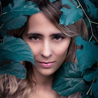 tefy martinez photography avatar
