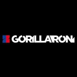 Gorillaroni avatar