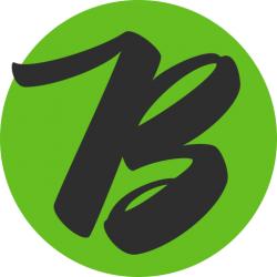 Brooklyne Design avatar