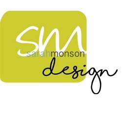 SM Designs avatar