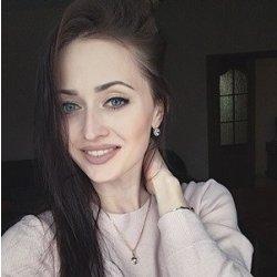 VENEV avatar