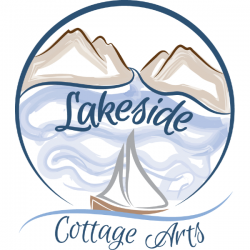 Lakeside Cottage Arts Avatar