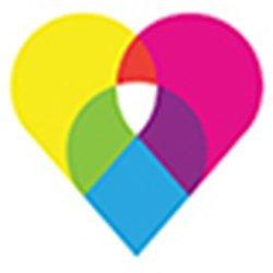 TopDesign12 avatar