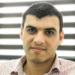 Anas Mannaa avatar
