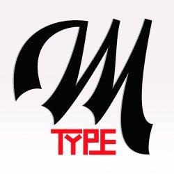 Murebek Type avatar
