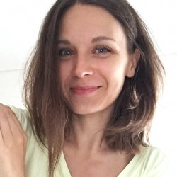 DigitalArsiart avatar