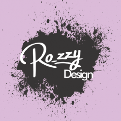 Rozzy Design Avatar