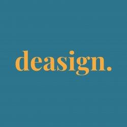 deasign avatar