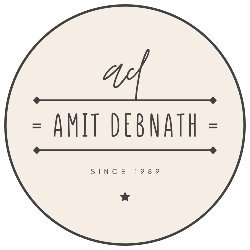 Amit Debnath Avatar