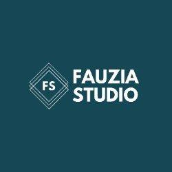 Fauzia Studio avatar