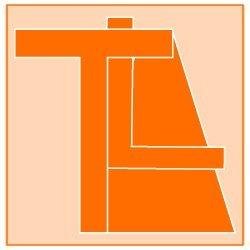 TLA avatar