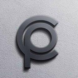 Pulsecolor avatar