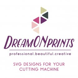 DreamONprints Avatar