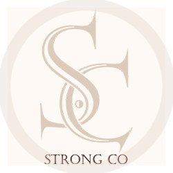 Strongco Avatar