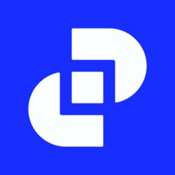 davarega studio avatar