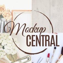 MockupCentral avatar