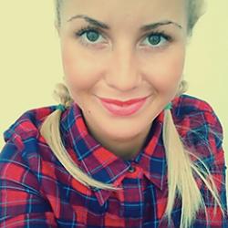 Larina Type Co. avatar