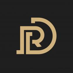 RomanDesign Avatar