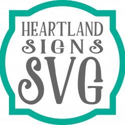 Heartland Signs SVGs avatar