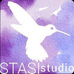 STASIstudio Avatar