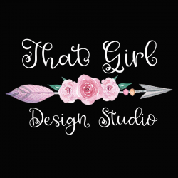 That Girl Design Studio avatar