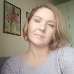 ColibriWatercolor avatar