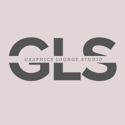 GraphicsLoungeStudio avatar