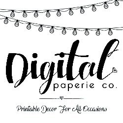 DigitalPaperie avatar
