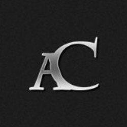 azadcsstune avatar